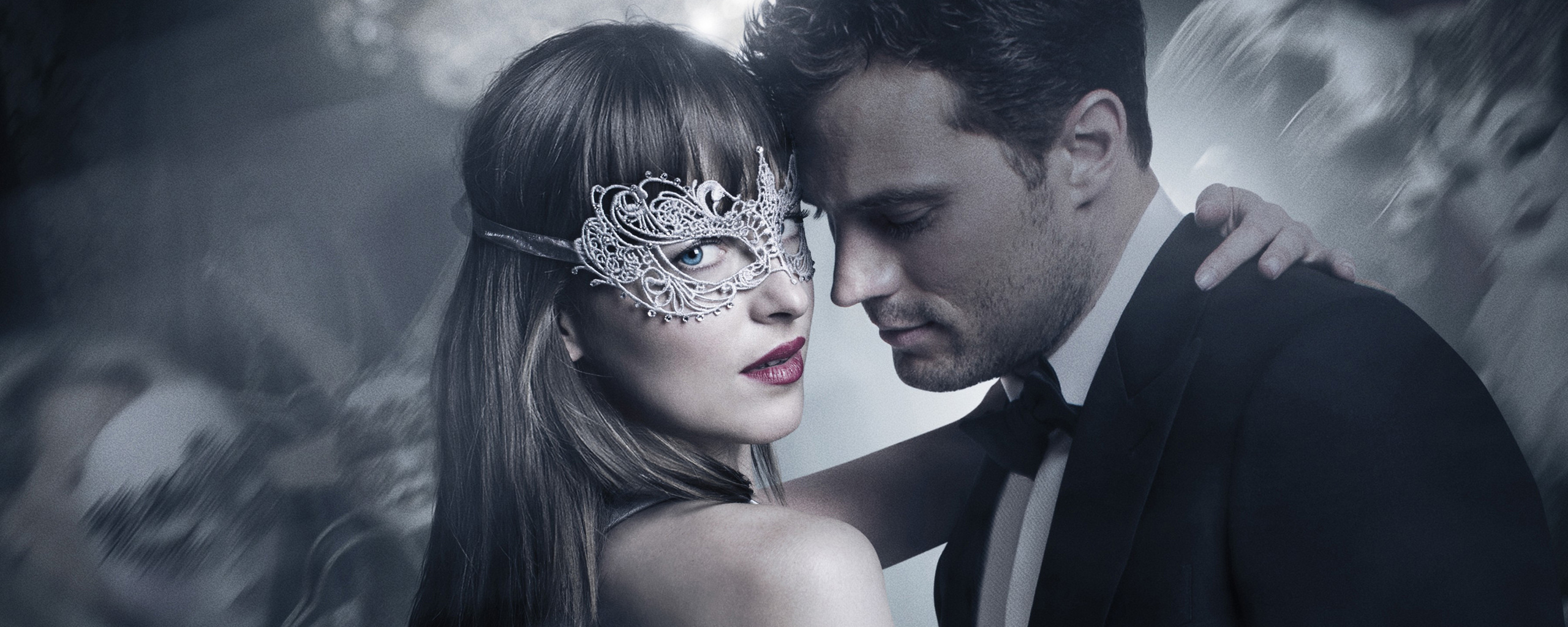 fifty-shades-darker-2017-movie-4k-4k.jpg