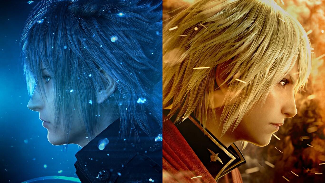 Aranea Highwind Final Fantasy Xv 5k Hd Games 4k: 1366x768 Final Fantasy Type 0 1366x768 Resolution HD 4k