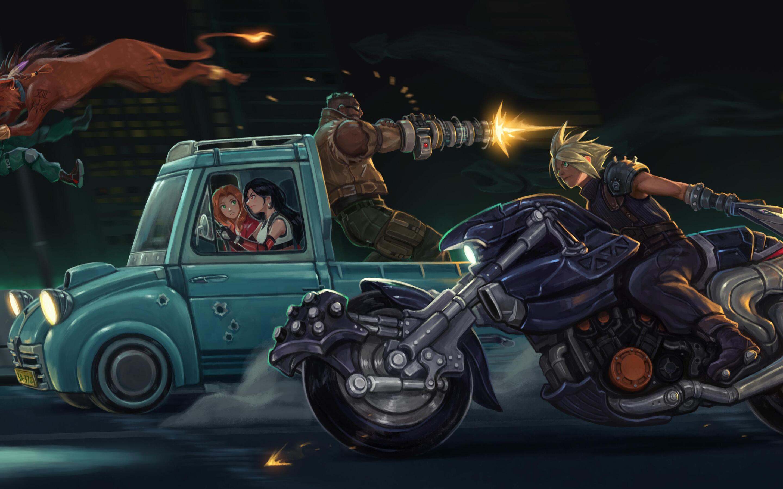 final-fantasy-xv-5k-artwork-2020-t7.jpg
