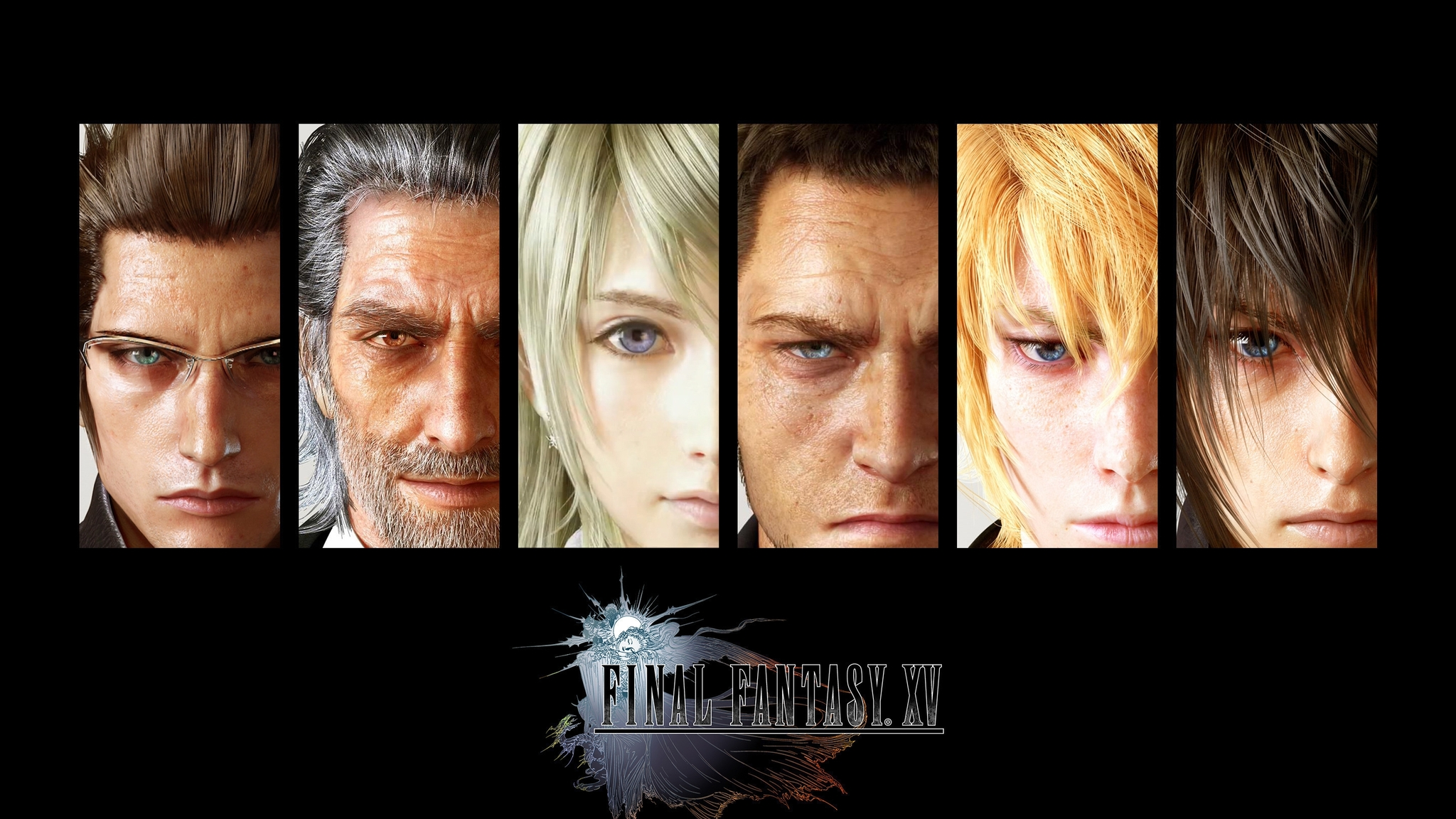 final-fantasy-xv-game-poster.jpg