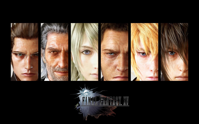 final-fantasy-xv-game-poster.jpg