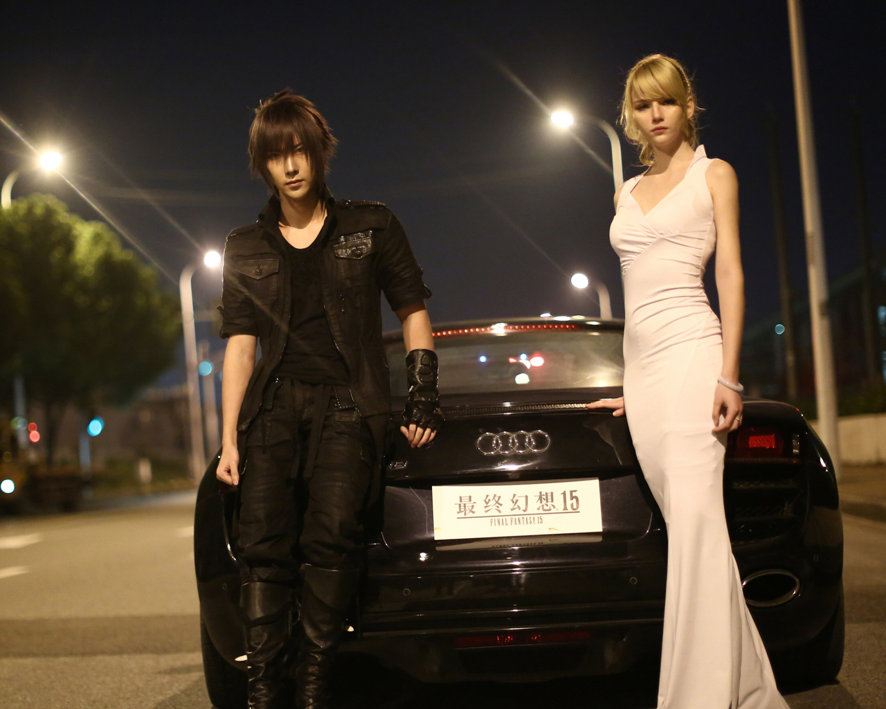 final-fantasy-xv-noctis-and-luna-cosplay-image.jpg