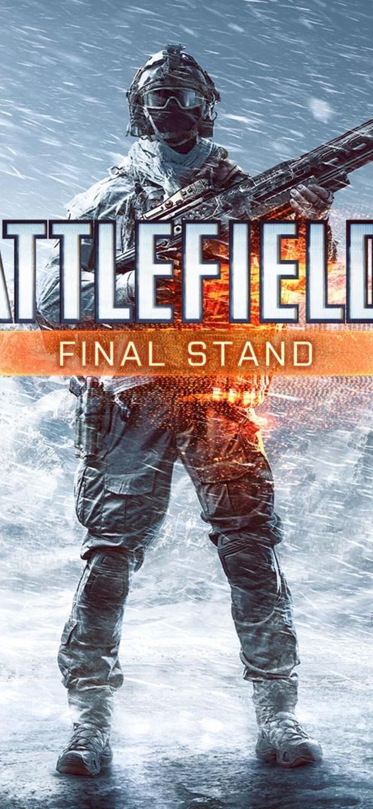 final-stand-battlefield-4.jpg