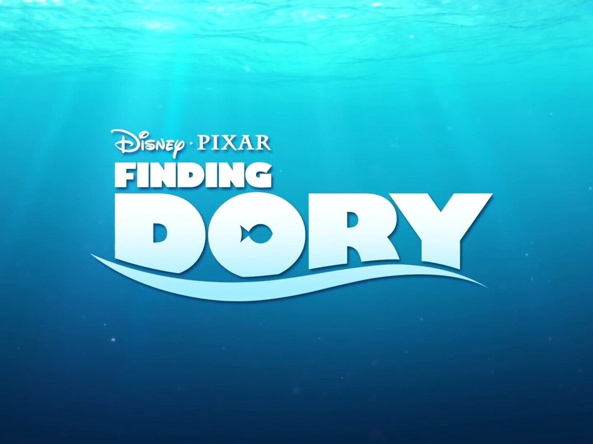 finding-dory-poster-wallpaper.jpg