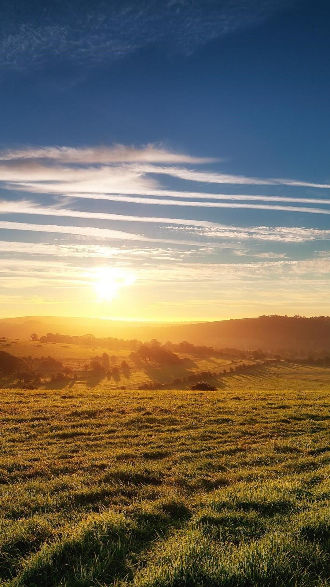 findon-sunset.jpg