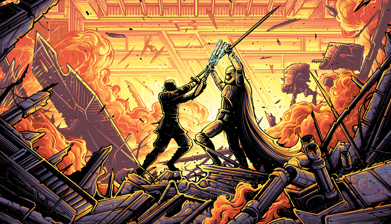 finn-and-captain-phasma-in-star-wars-the-last-jedi-artwork-mk.jpg