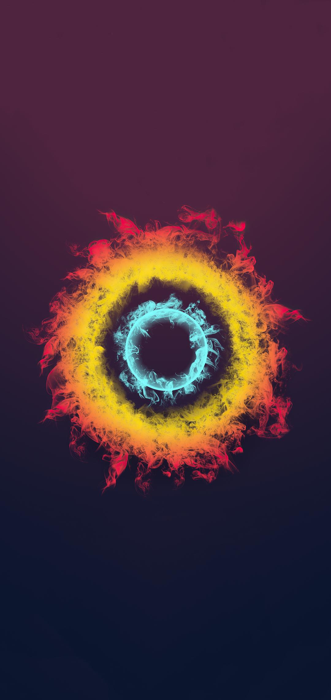 fire-circle-abstract-4k-uq.jpg