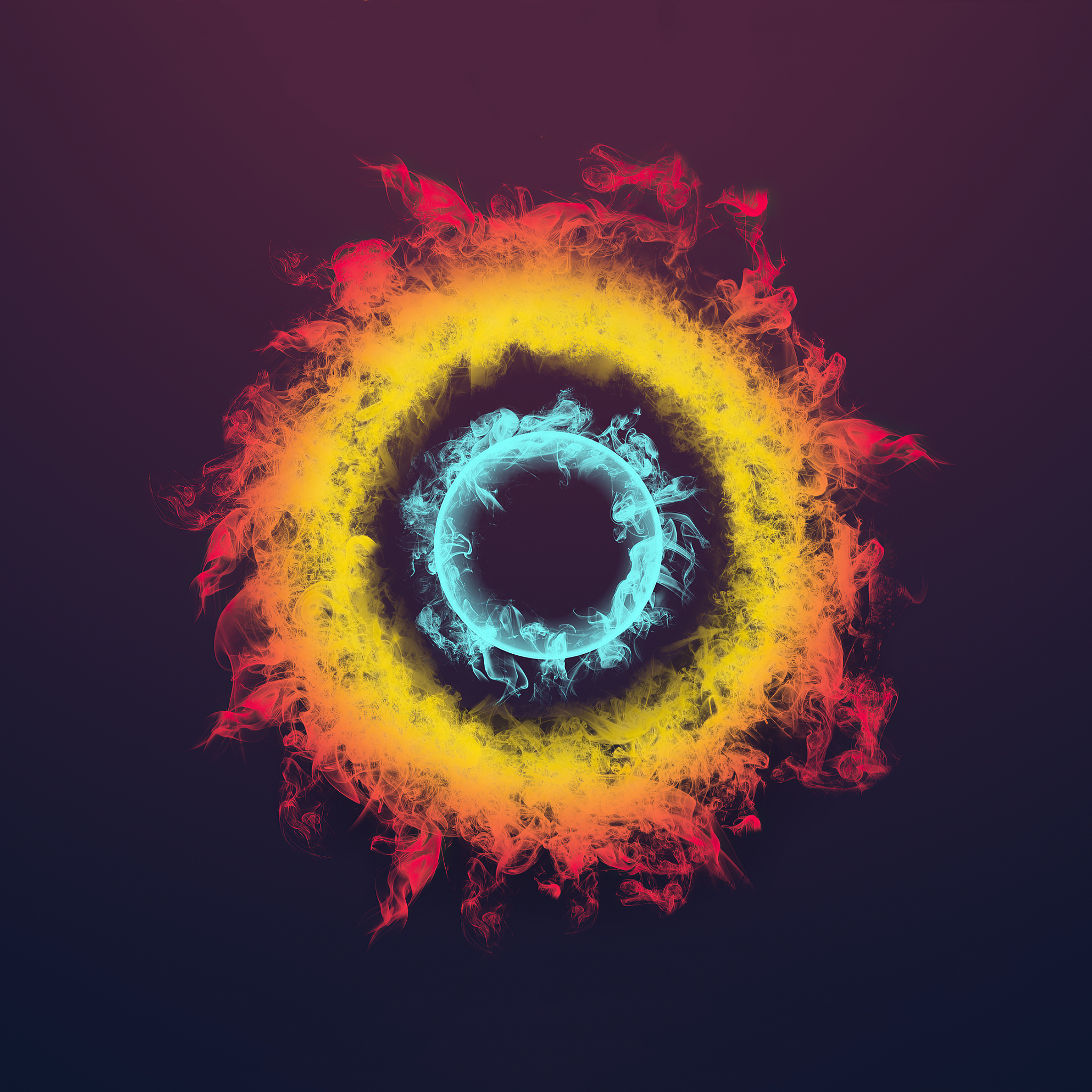 fire-circle-abstract-4k-uq.jpg