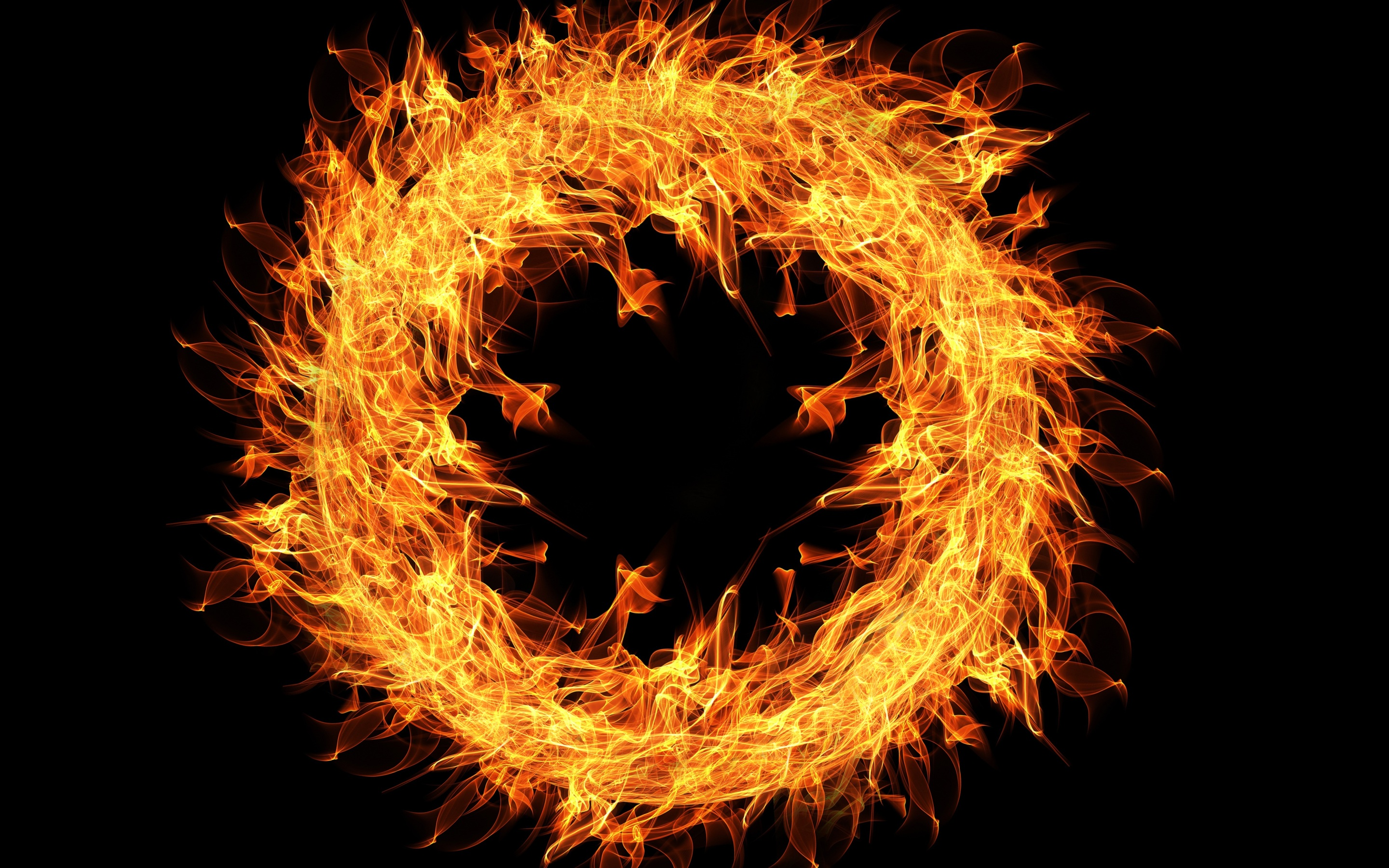 fire-flame-ring-4k-jk.jpg
