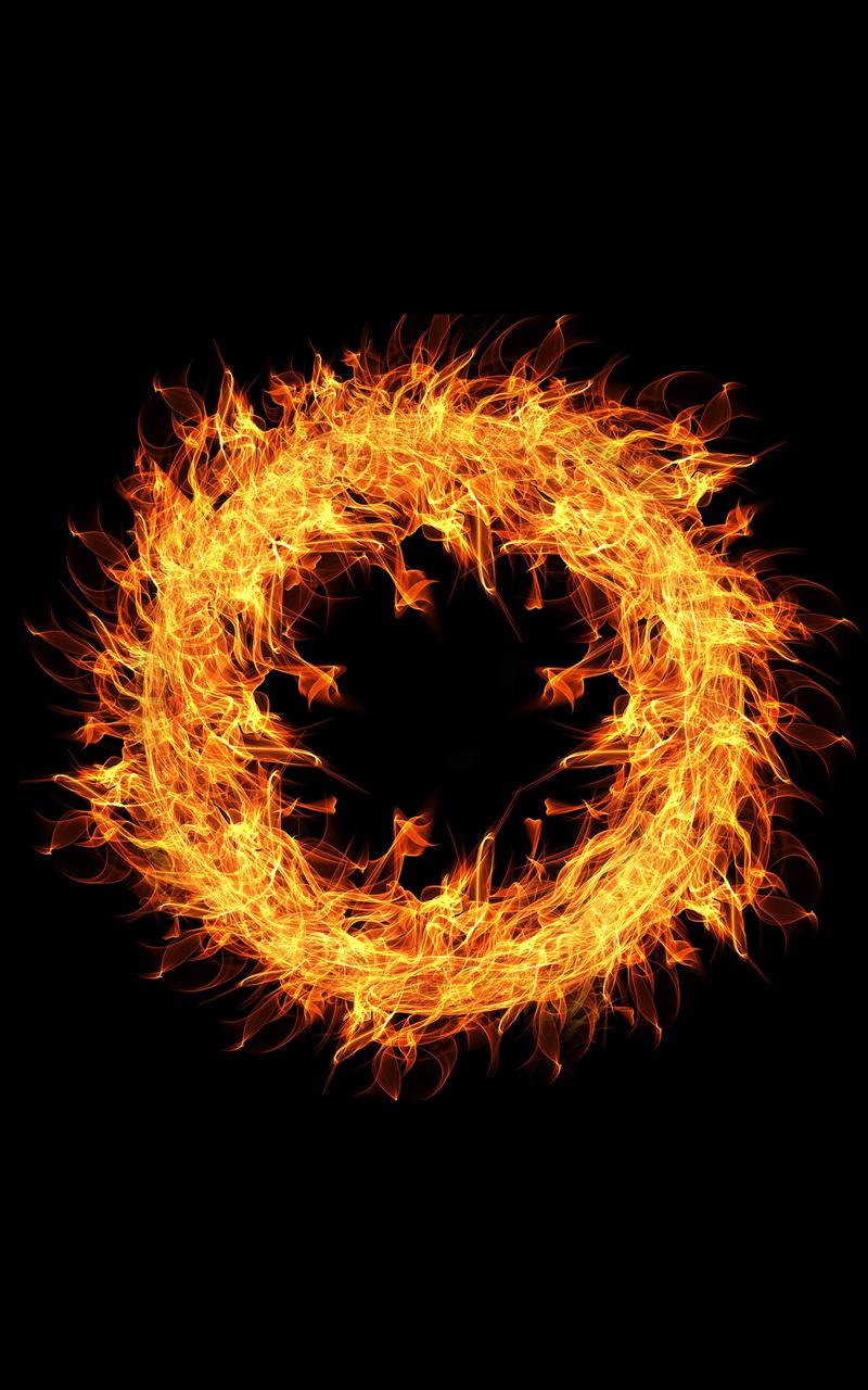 fire-flame-ring-4k-jk.jpg