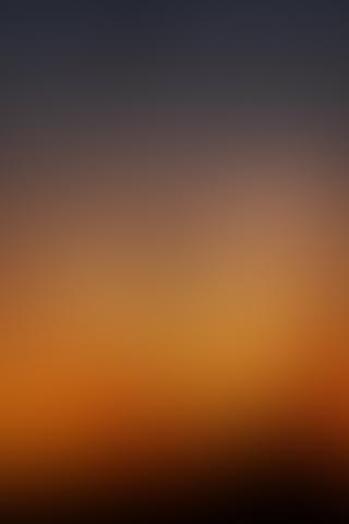 fire-rise-blur-yp.jpg