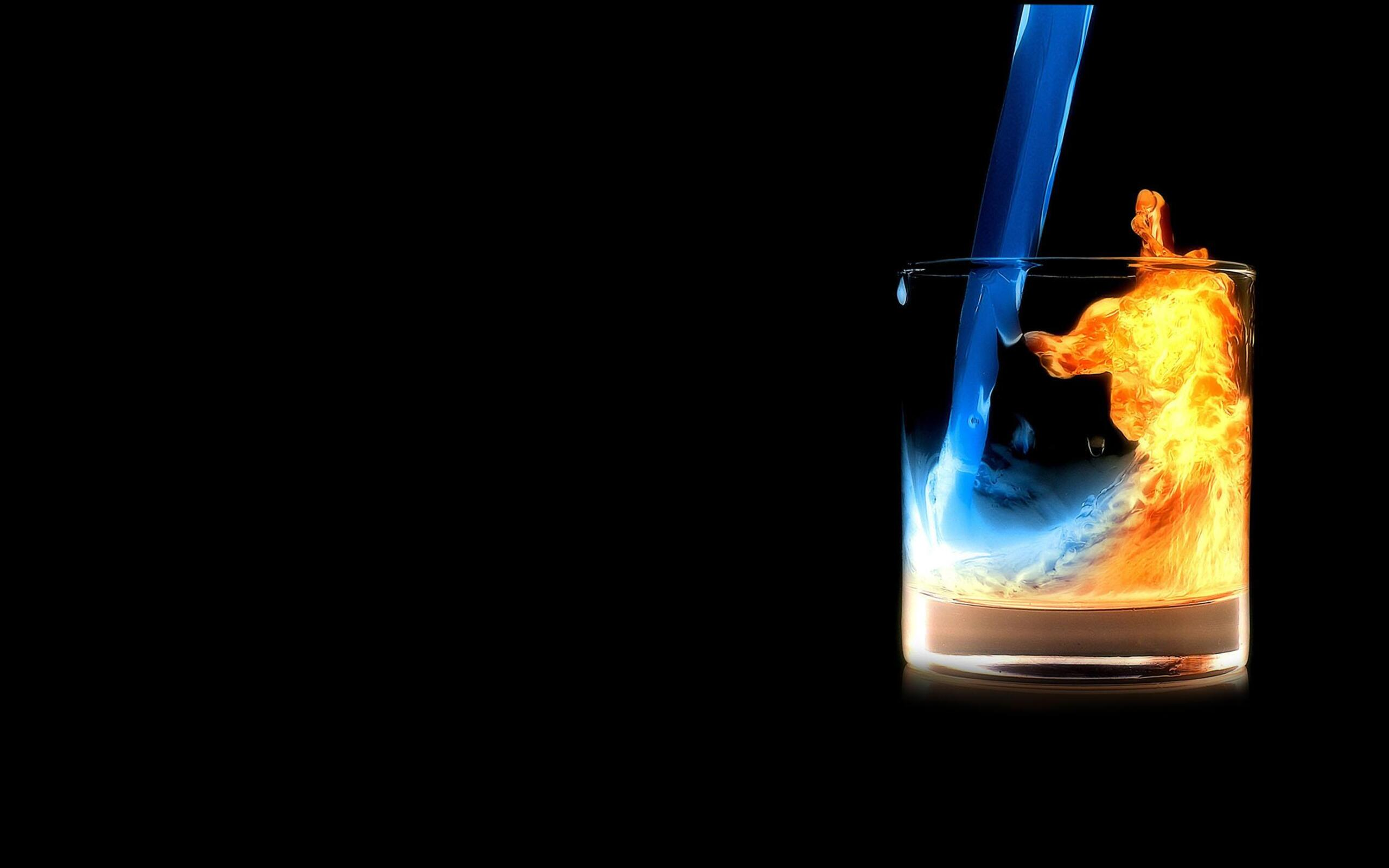 fire-water-in-glass-po.jpg
