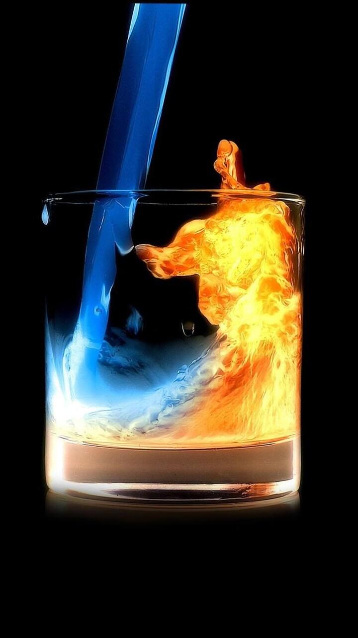 fire-water-in-glass-po.jpg