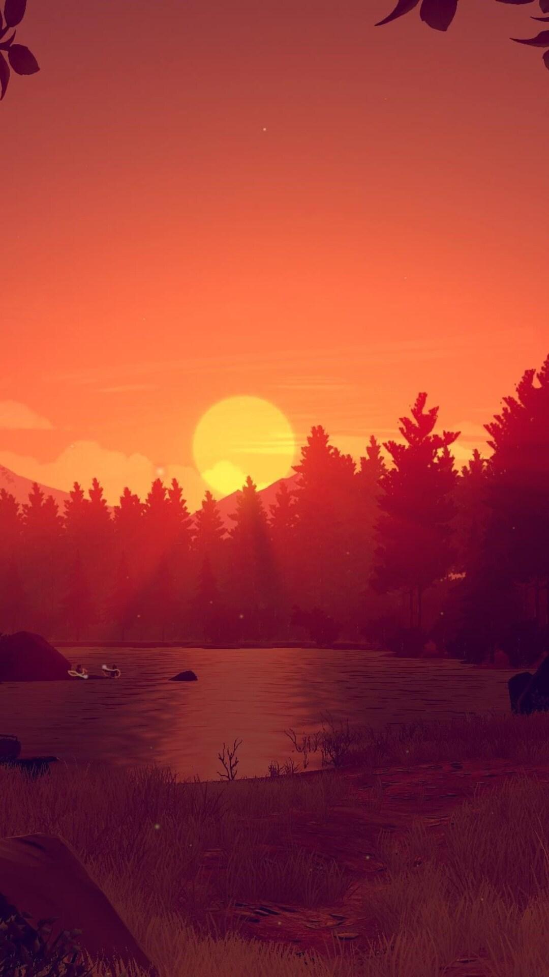 firewatch-game-sunset-wallpaper.jpg