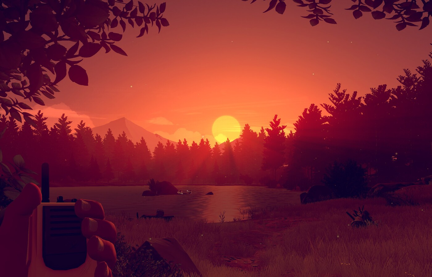 firewatch-game-sunset-wallpaper.jpg