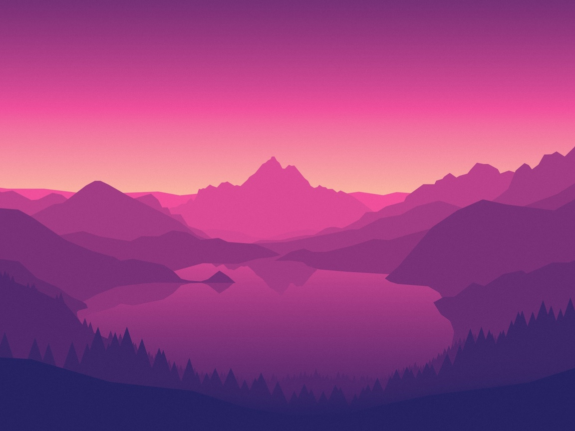 firewatch-nature-m1.jpg