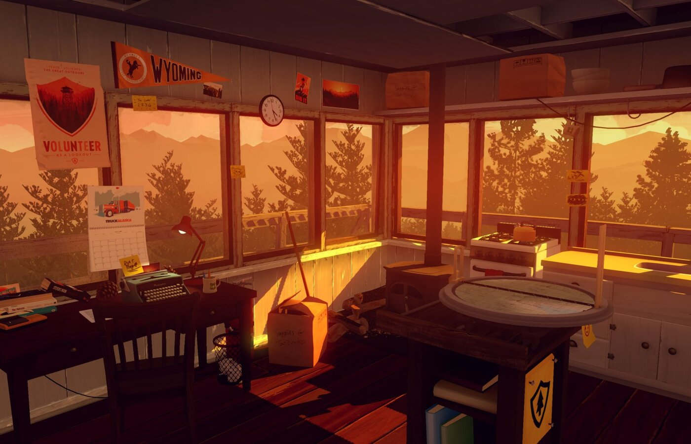 firewatch-pc-game.jpg