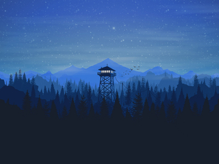 firewatch-sd.jpg