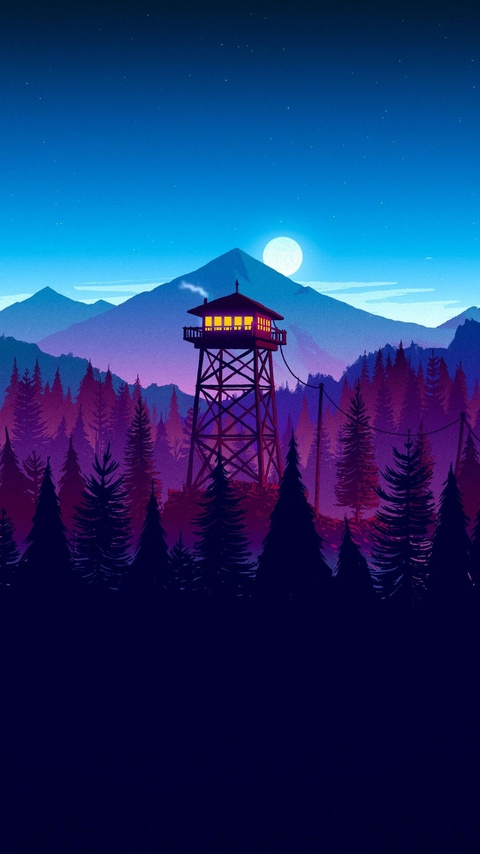 firewatch-sunset-artwork-3x.jpg
