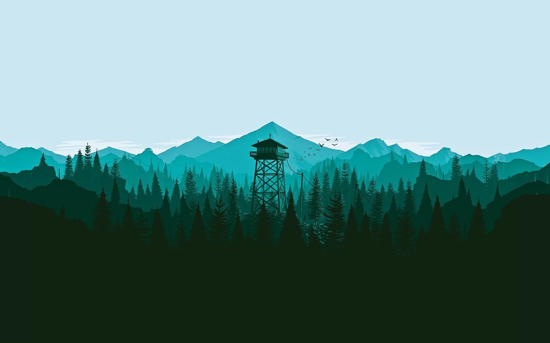 firewatch-trees-pic.jpg