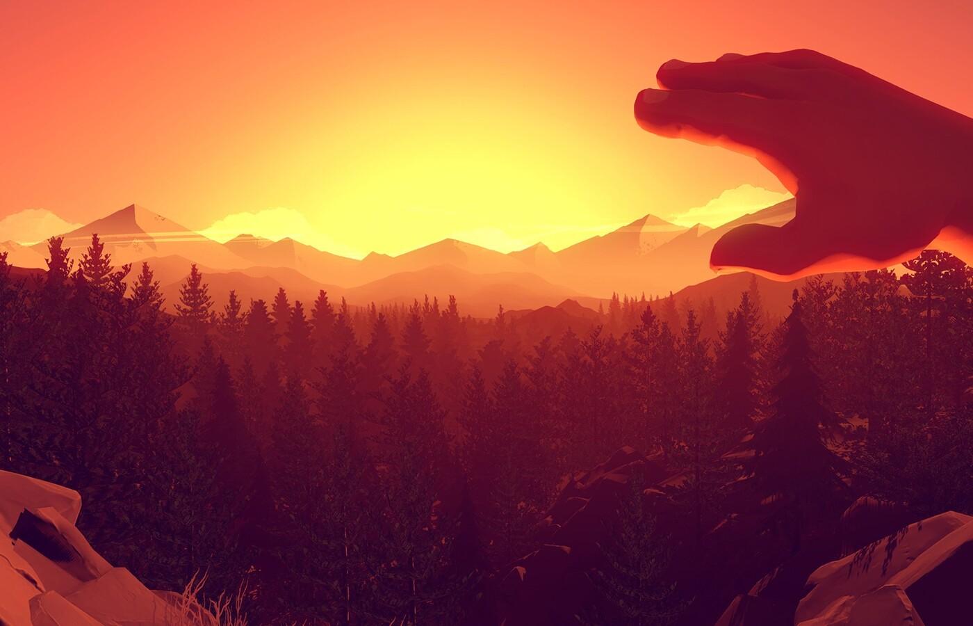 firewatch-video-games-wallpaper.jpg
