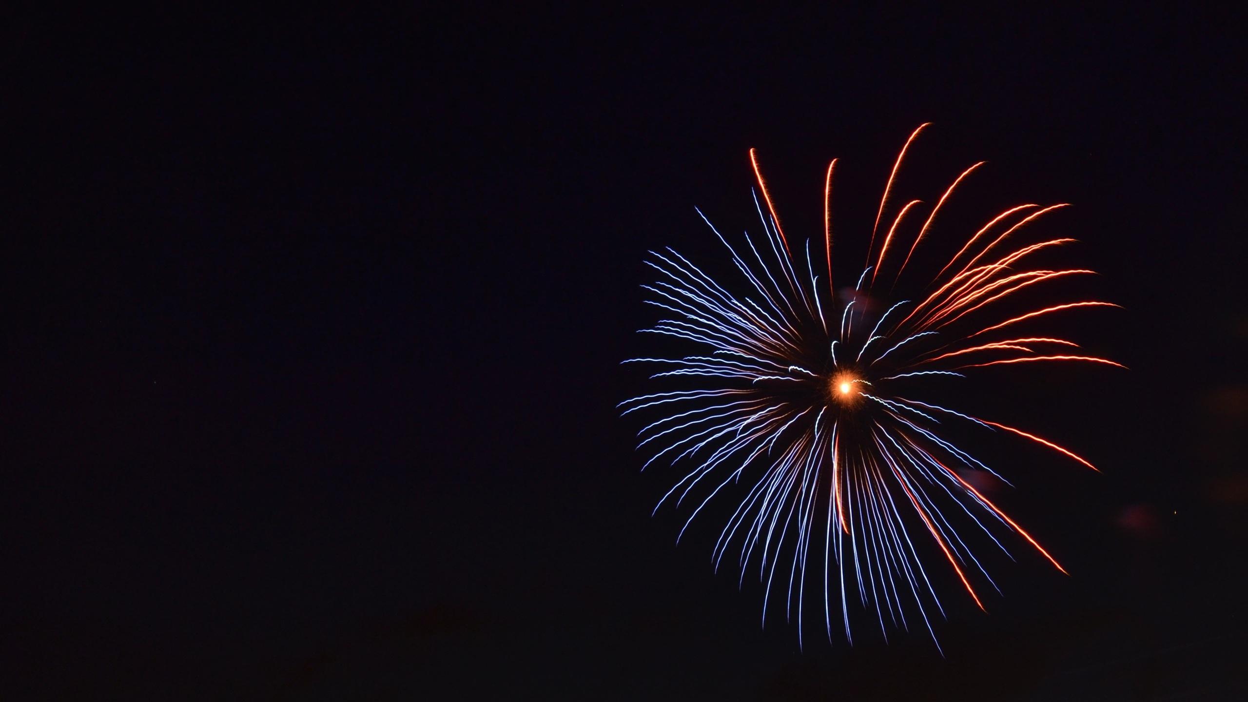 fireworks-flare-up-gi.jpg