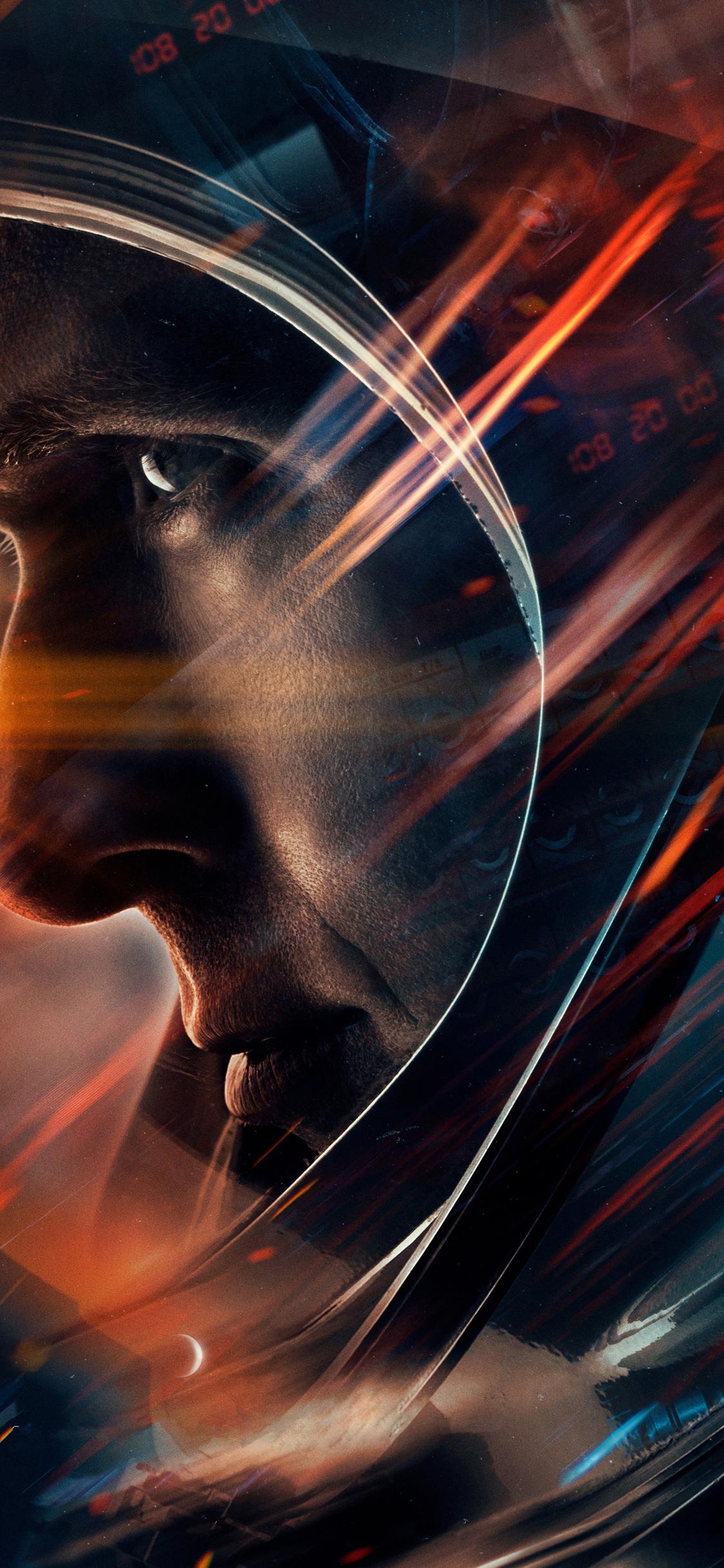 first-man-2018-movie-cz.jpg