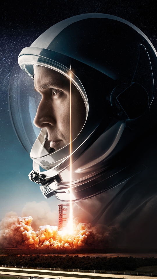 first-man-movie-2018-12k-5u.jpg