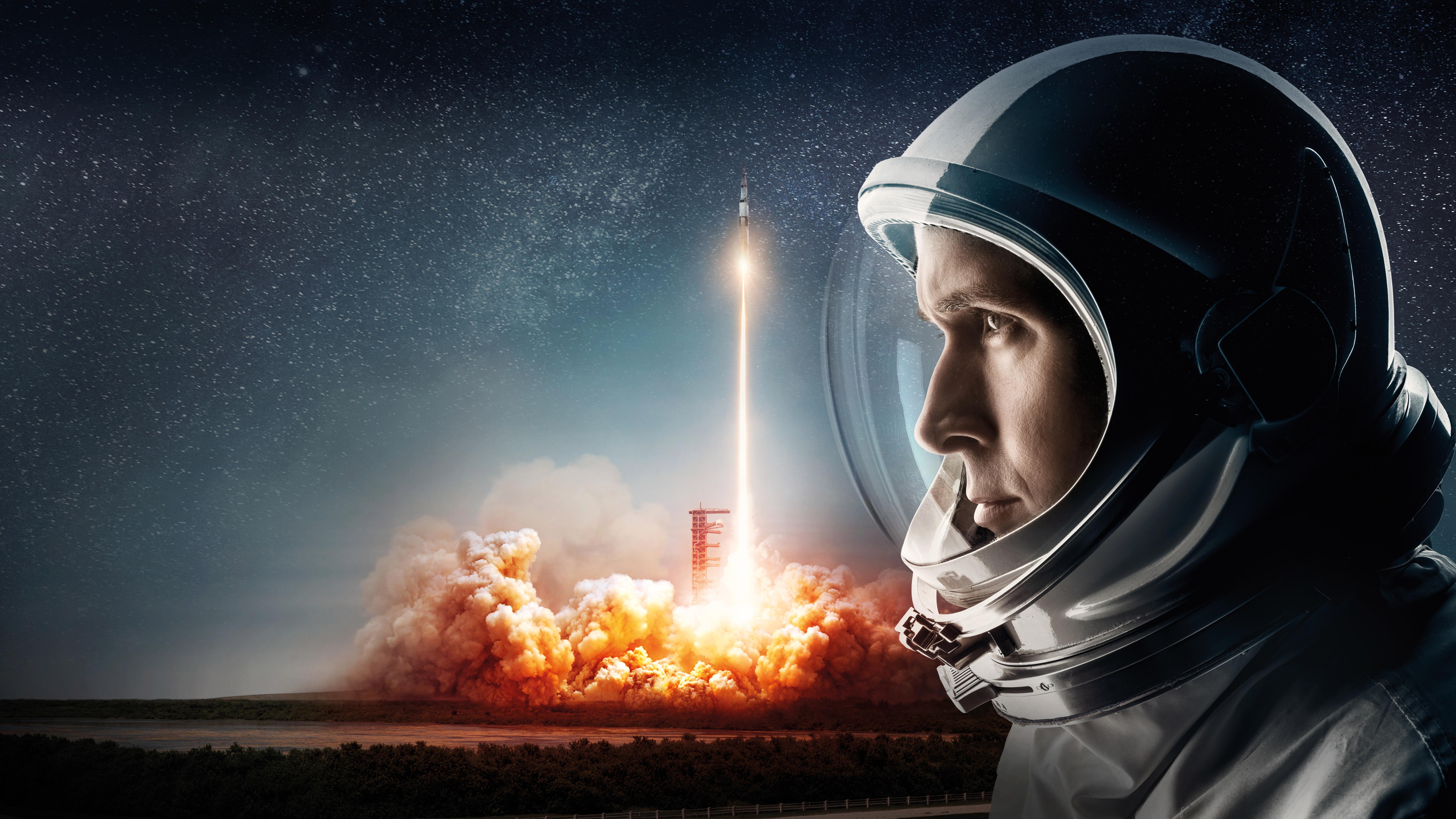 first-man-movie-2018-12k-5u.jpg