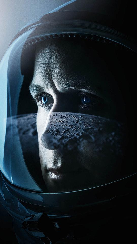 first-man-movie-2018-4k-ryan-gosling-tu.jpg