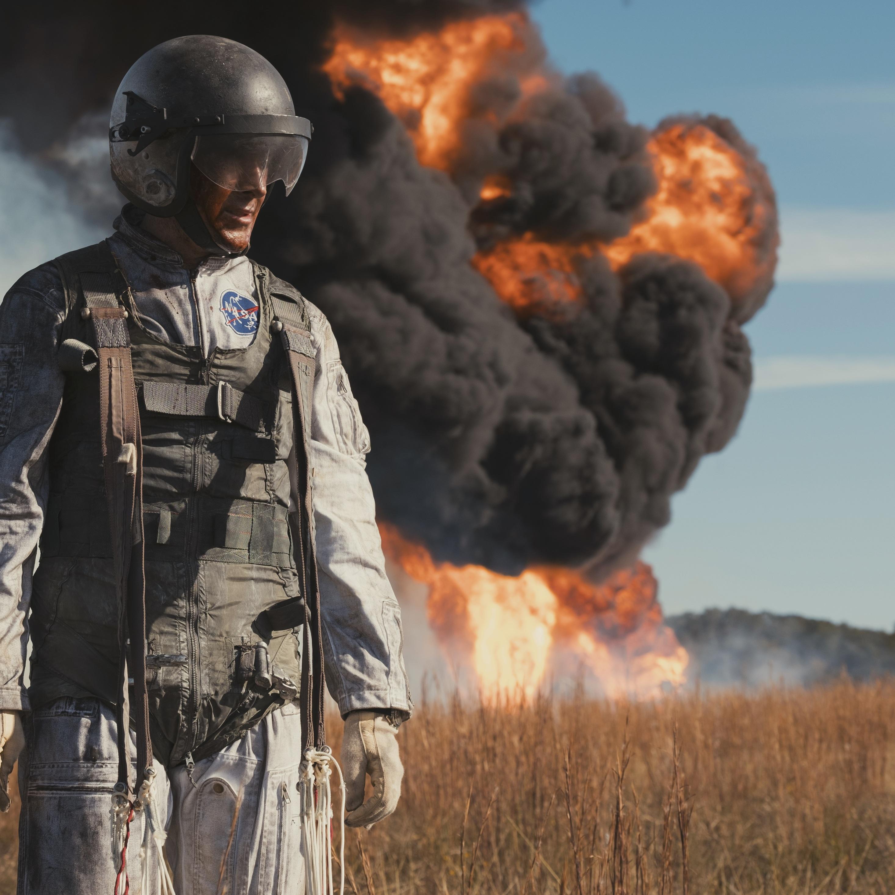 first-man-movie-ryan-gosling-5k-fj.jpg