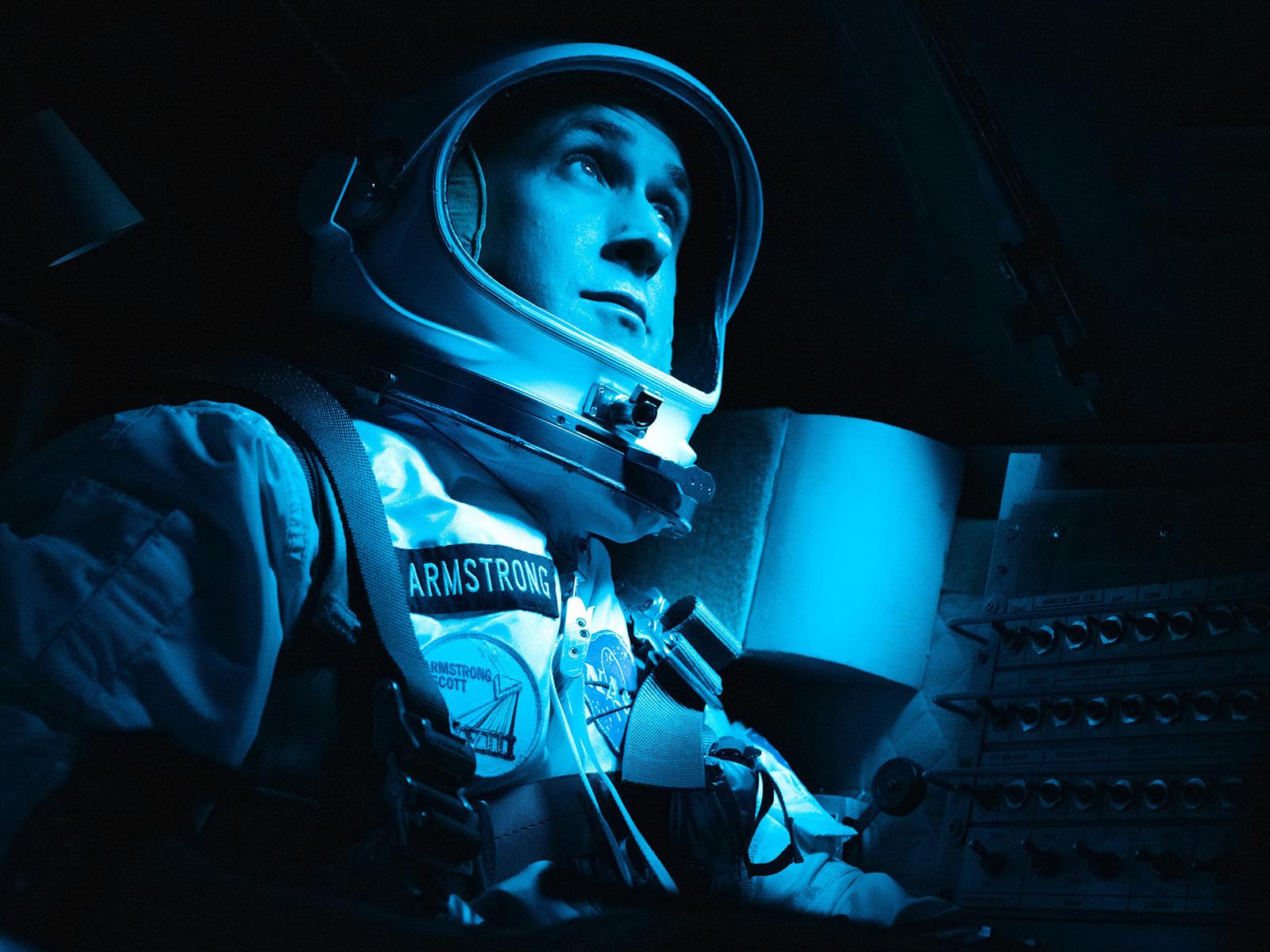 first-man-movie-ryan-gosling-7k.jpg