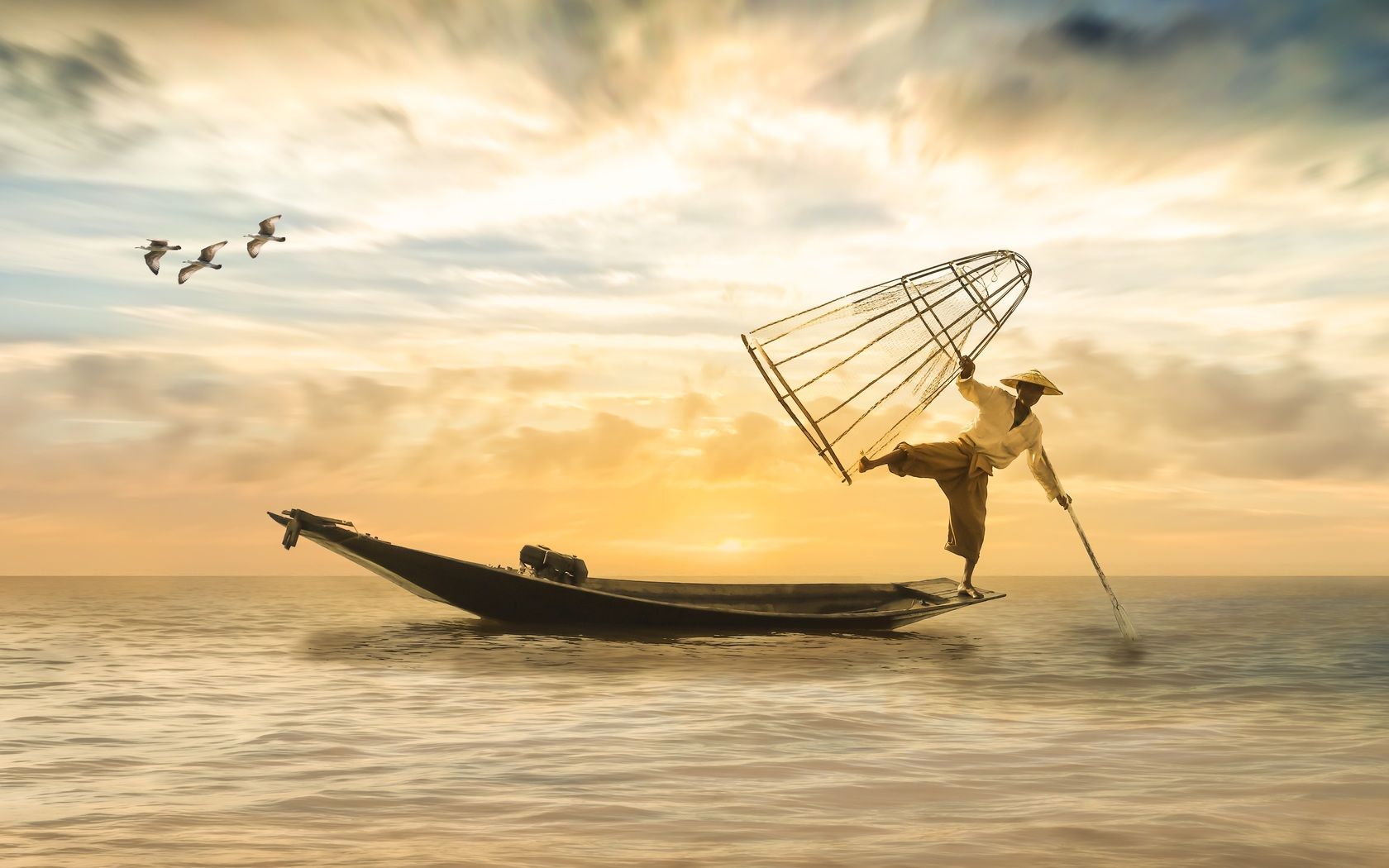 fisherman-fishing-boat-qa.jpg
