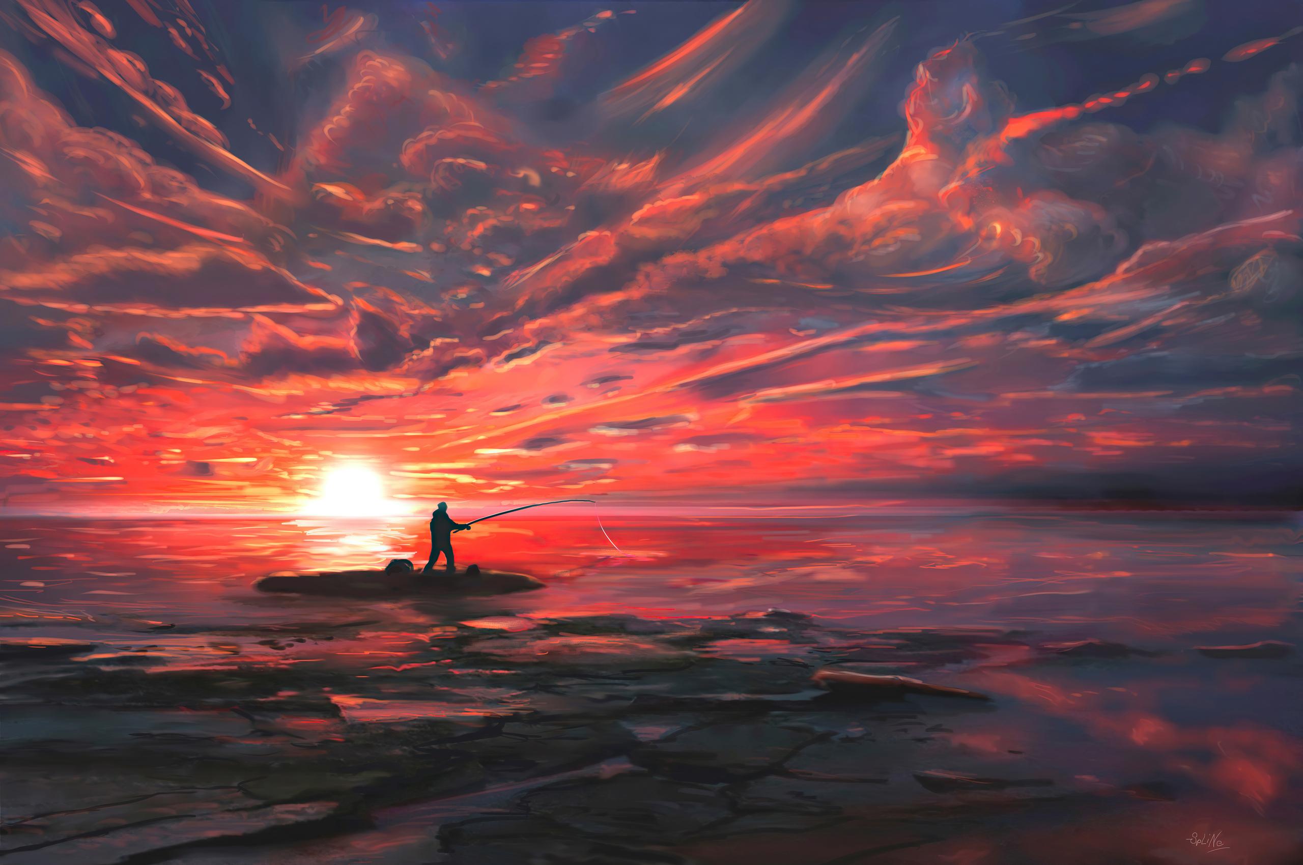 fishing-in-evening-5k-2l.jpg