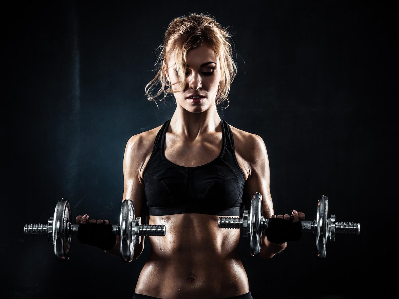 fitness-gym-girl-nb.jpg
