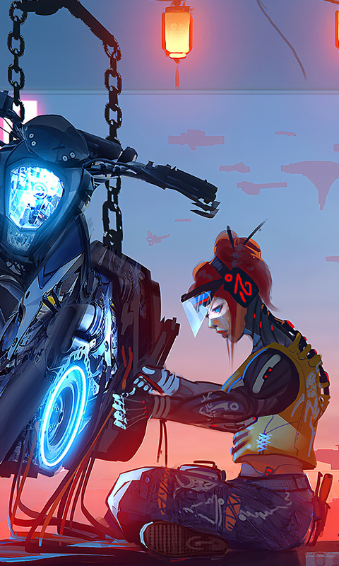 fixing-bike-77.jpg