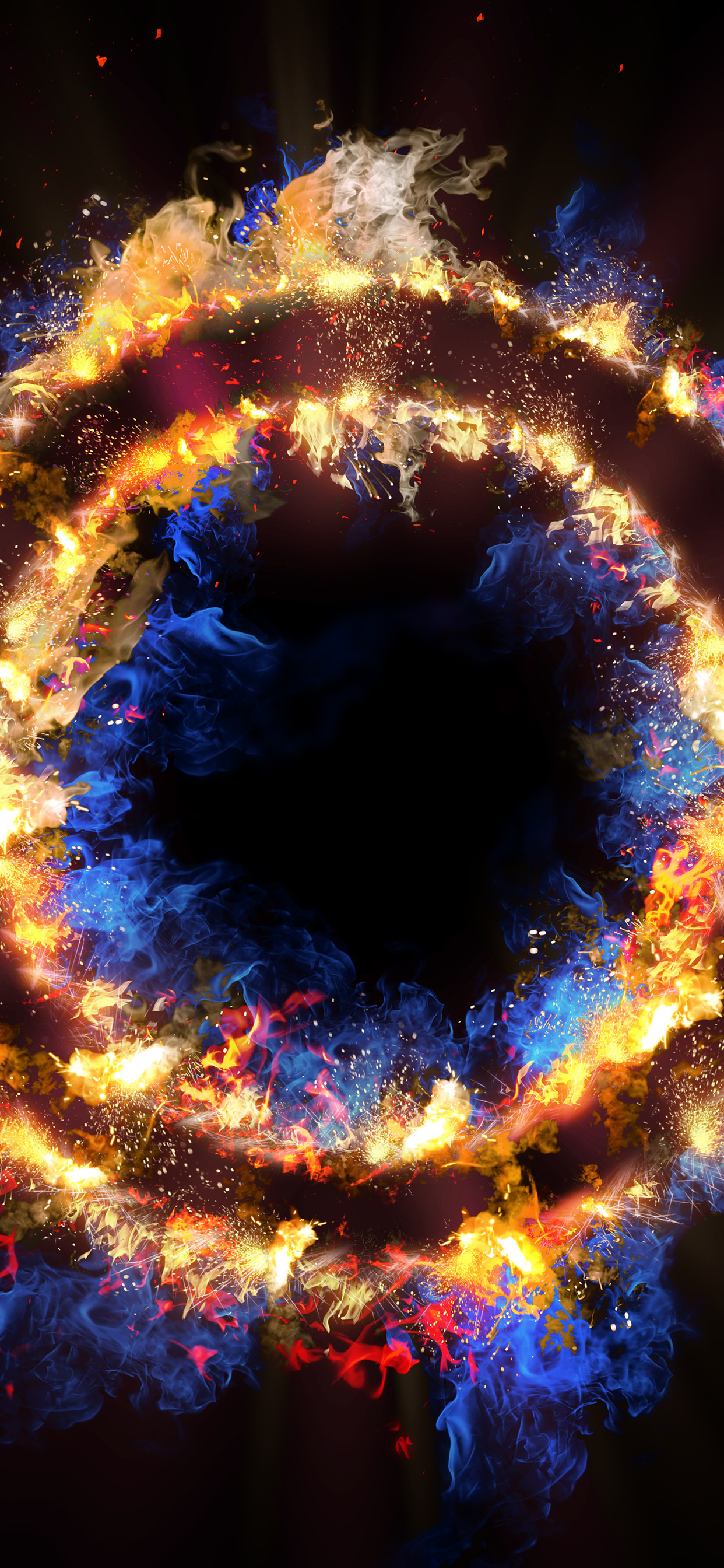 flame-circle-3d-abstract-5k-eg.jpg