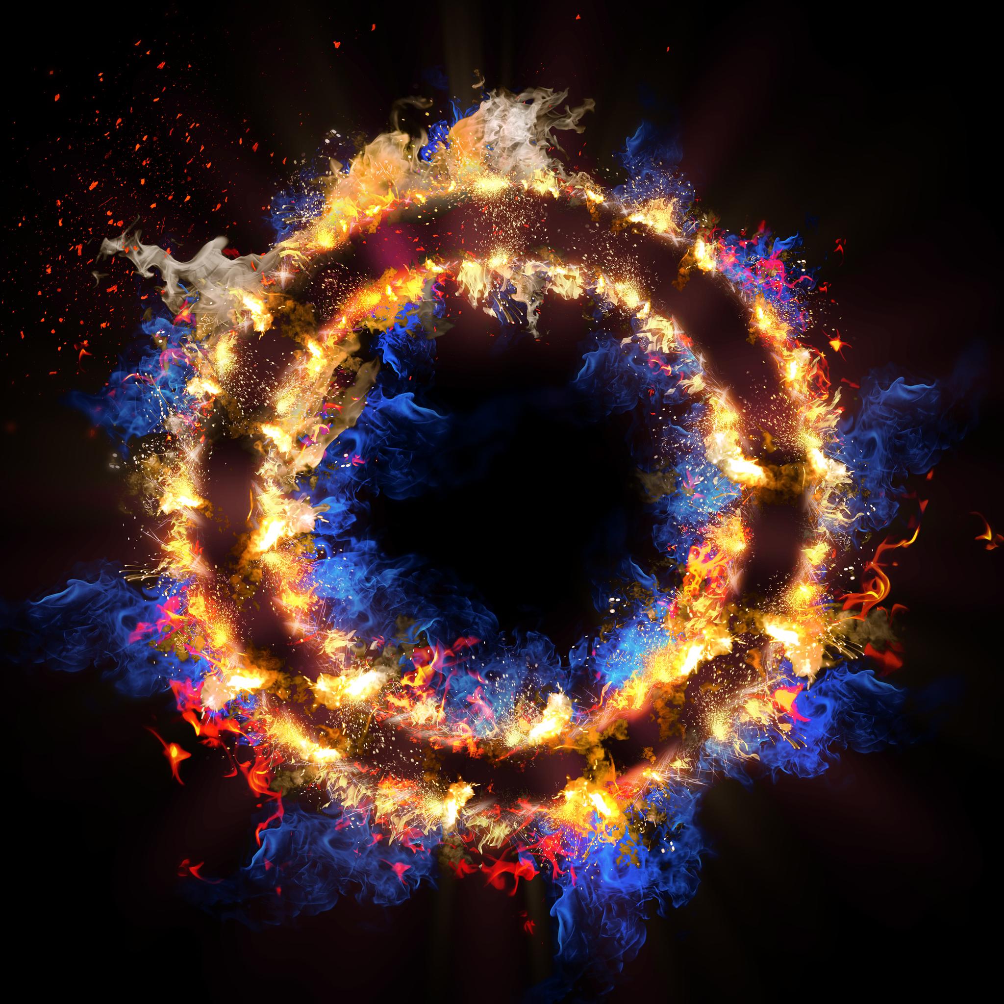 flame-circle-3d-abstract-5k-eg.jpg