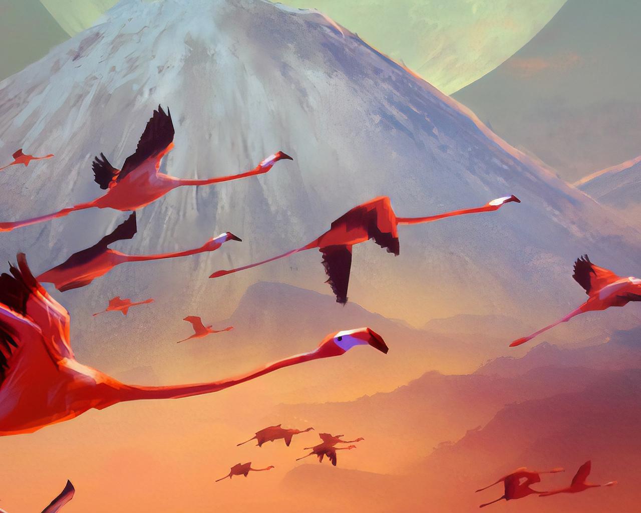 flamingos-3y.jpg