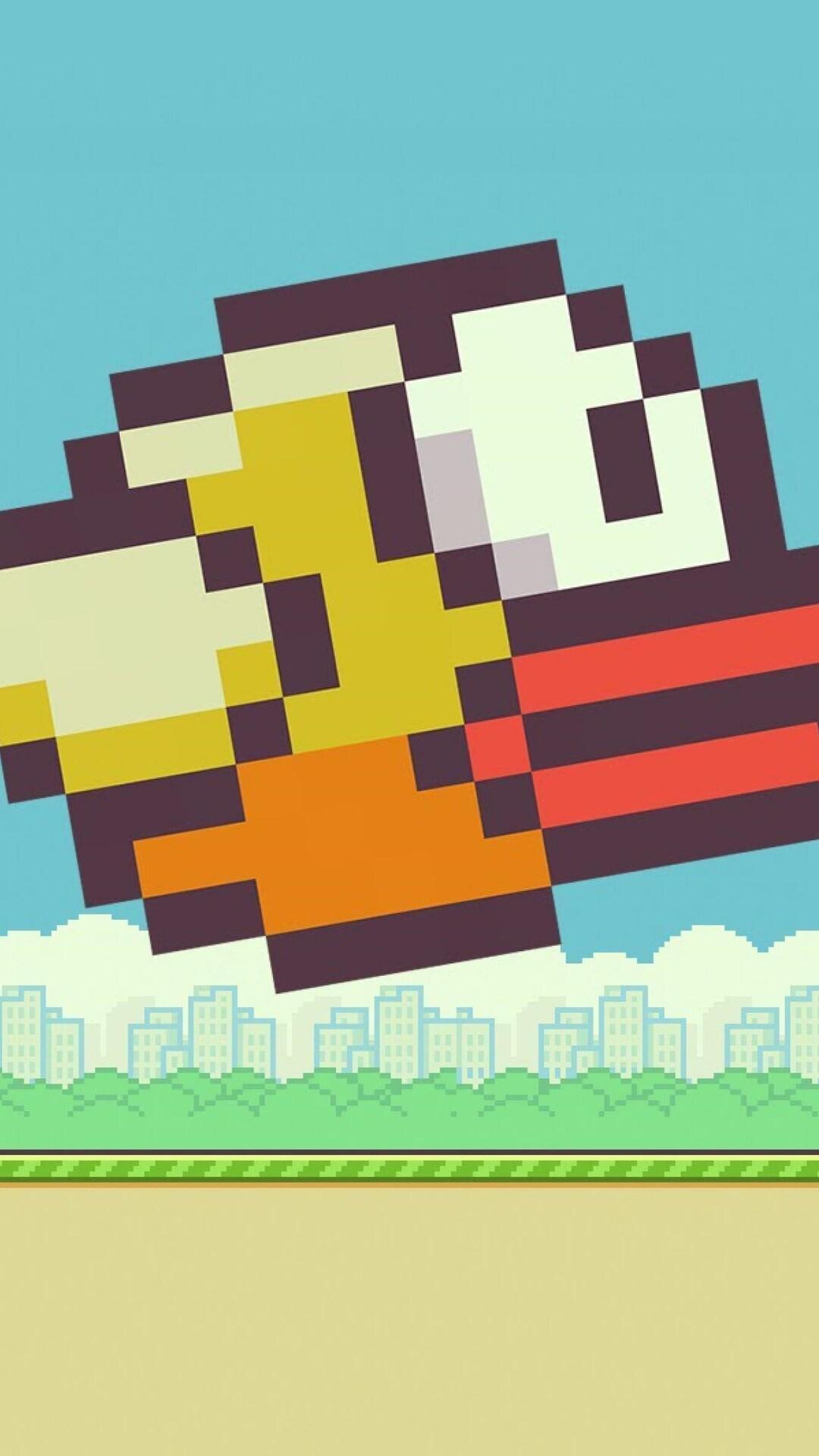 flappy-birds-hd.jpg