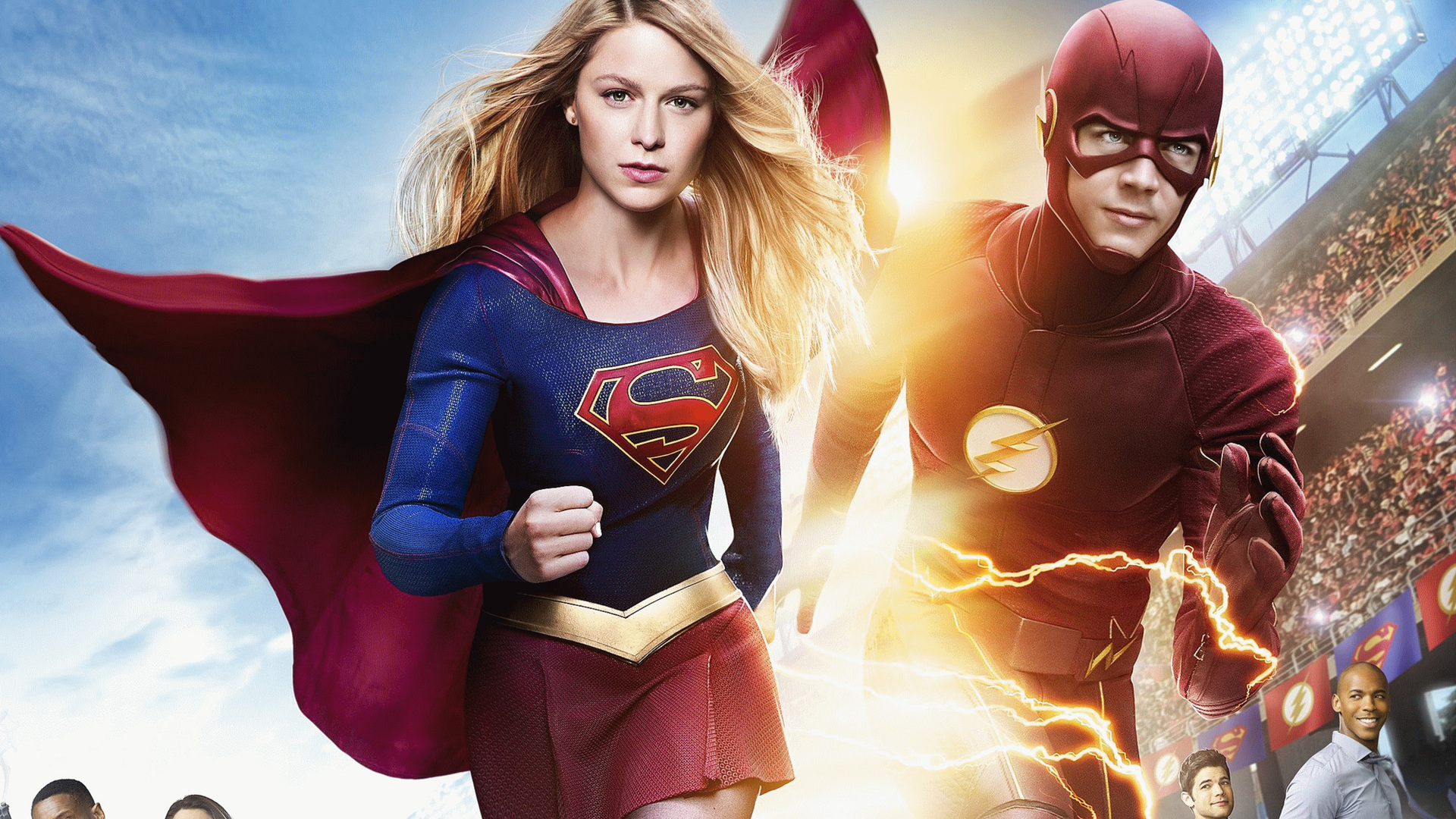 flash-and-supergirl-2018-8d.jpg