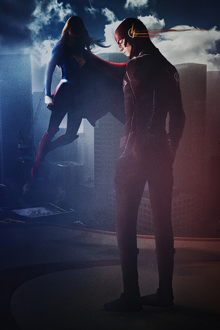 flash-and-supergirl-2020-2b.jpg