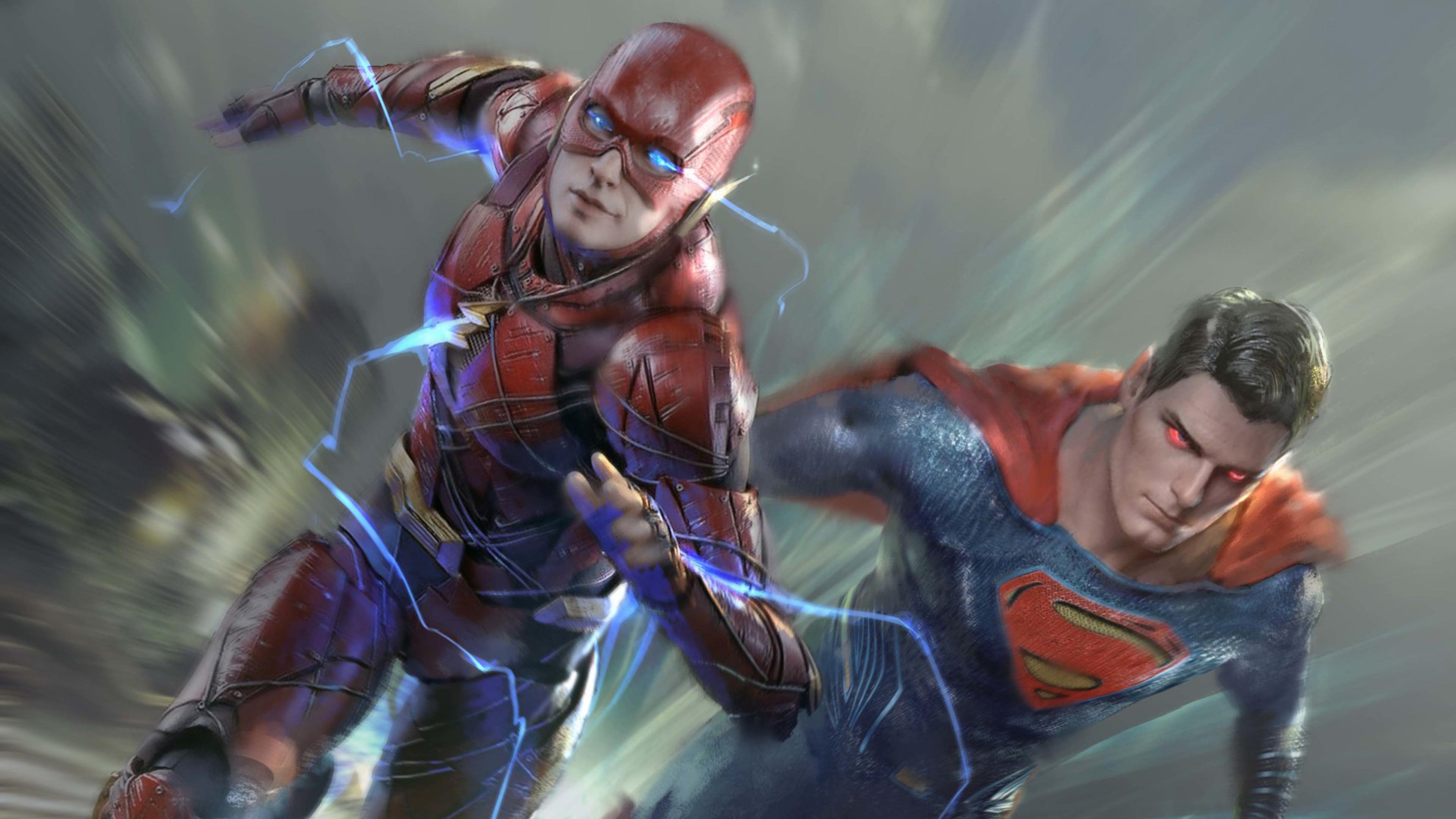 flash-and-superman-sl.jpg