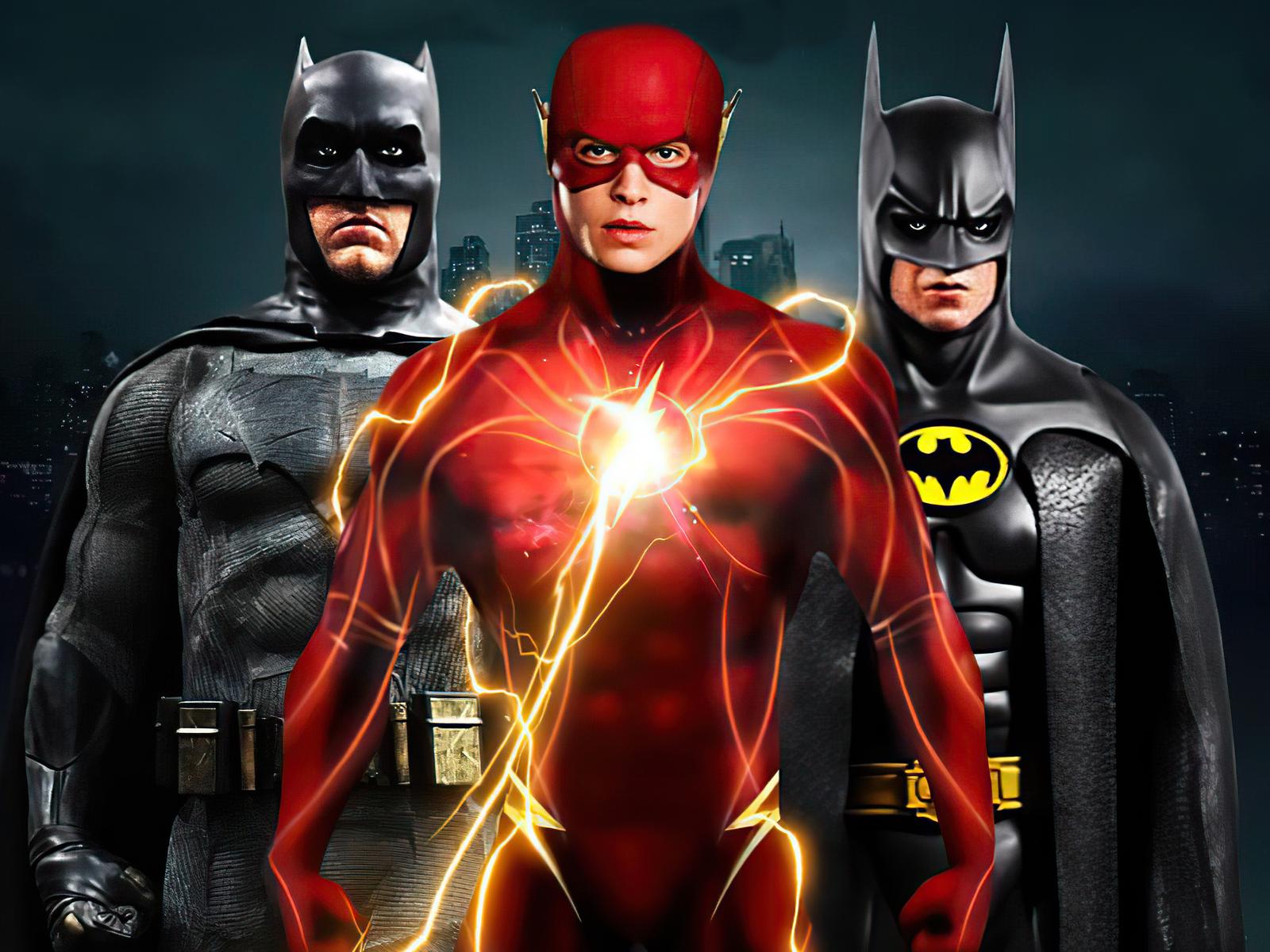 flash-and-two-batmans-4k-y8.jpg
