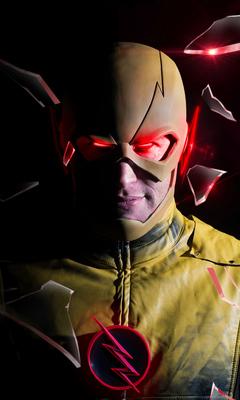 flash-cosplay-g8.jpg