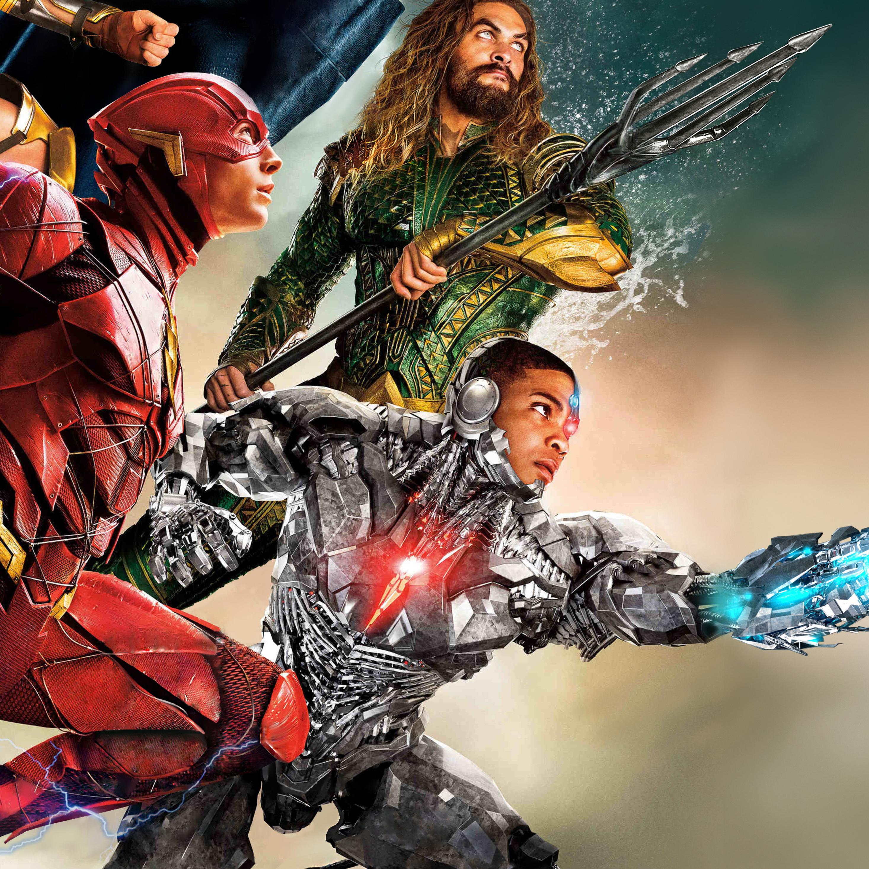 flash-cyborg-aquaman-justice-league-4k-zx.jpg