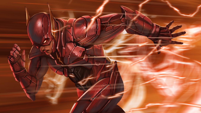 flash-dc-comics-art-4k-cp.jpg