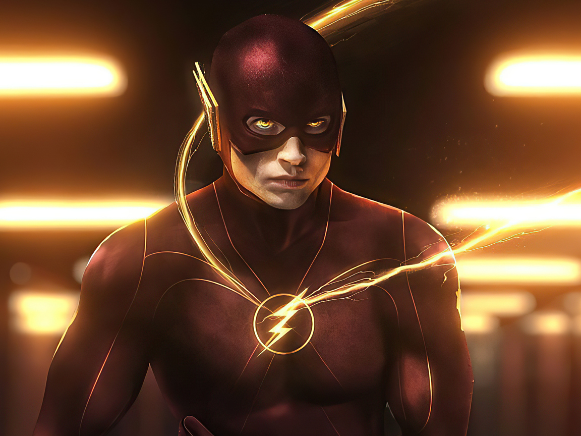 flash-ezra-miller-4k-qf.jpg