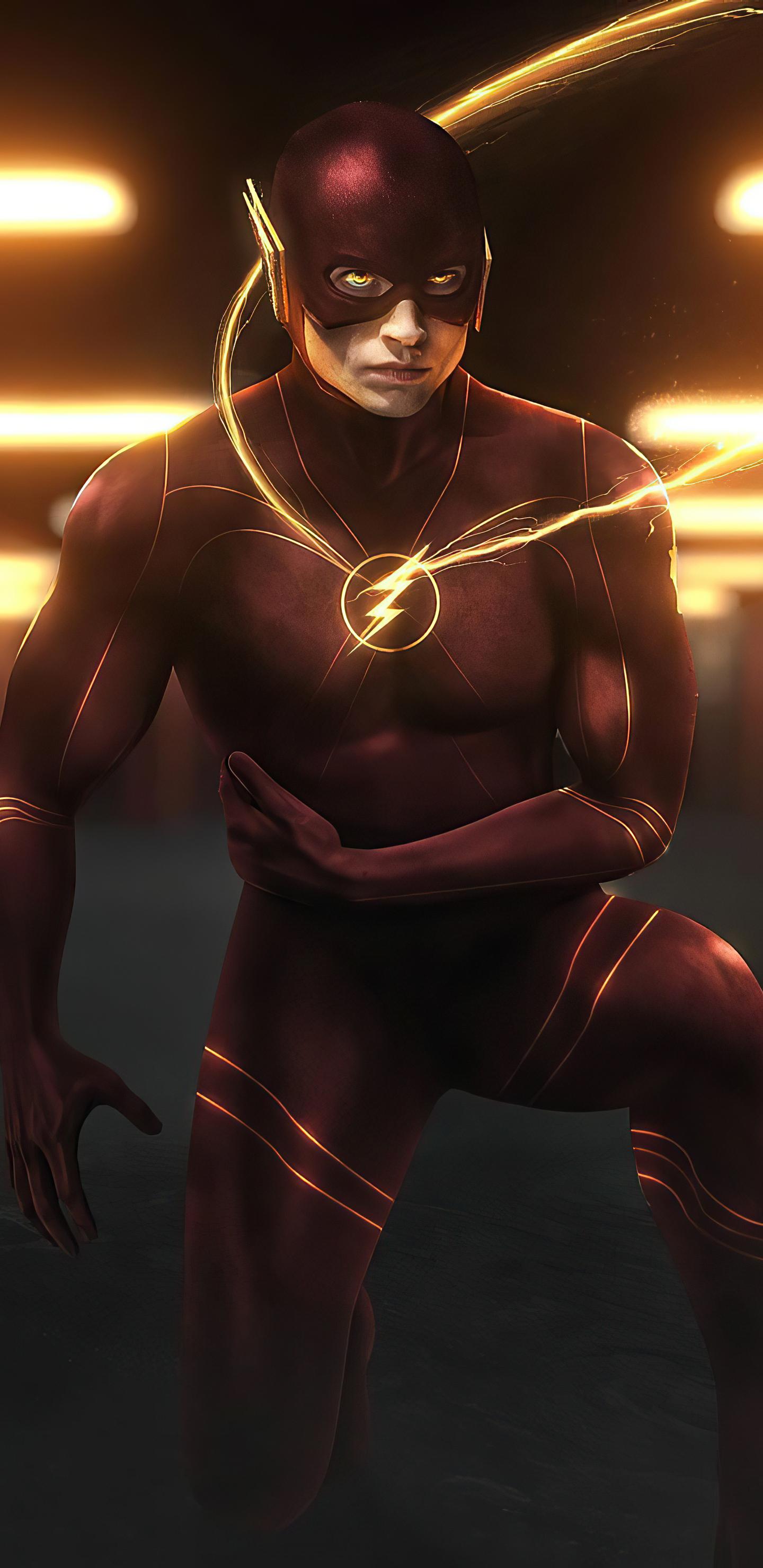 flash-ezra-miller-4k-qf.jpg