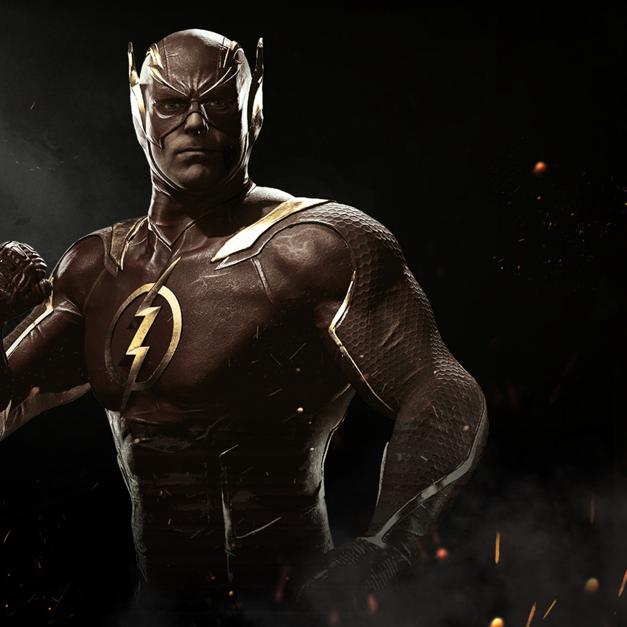 flash-in-injustice-2-qhd.jpg